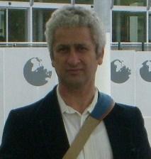 Hamid_Reza_gavani