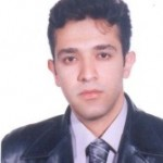 bahram_torani_167_x_215