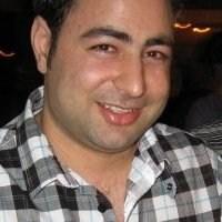 M_Mousavi