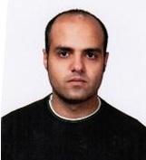 Mehdi_Akram