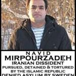 navid-mirpourzadeh-mfi