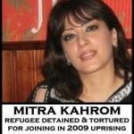 Mitra_Kahrom