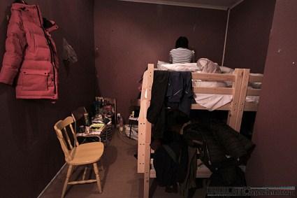 Camp_Ravlanda_2_425_x_283