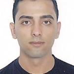 mohammadreza_Hosseini