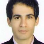 Masoud Nasrolahi
