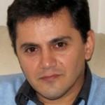Behnam Azad
