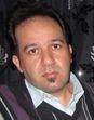 Reza Saadatjou