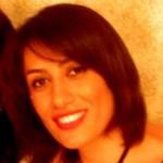 Sara Adib