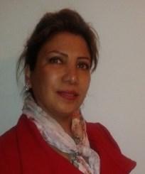 Simin  Anbari (204 x 245)