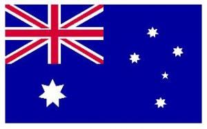 flatflag