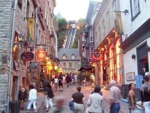QuebecCity-Quebec_City_Funiculaire1