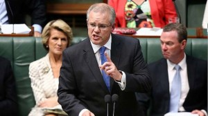 art-scott_morrison_parliament-620x349