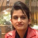 Maria Tabarzadi