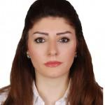Maryam Salehun