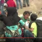 surie refugee