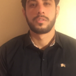 رحیم کاظمی
