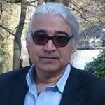 Hasan Salehi