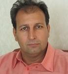 مسعود صالحی