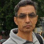 Javad Mousavi